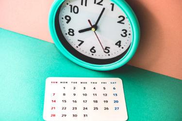 無意識で出来るようになるまでに必要な期間 【66日説は本当か?】