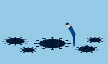 失敗を減らす計画術【偶然性プランニング】を解説
