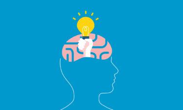 ワーキングメモリの向上で生産性が上がる!【トレーニング方法まとめ】