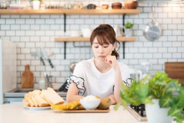 糖質制限のメリット・デメリット【効果的なやり方を解説】